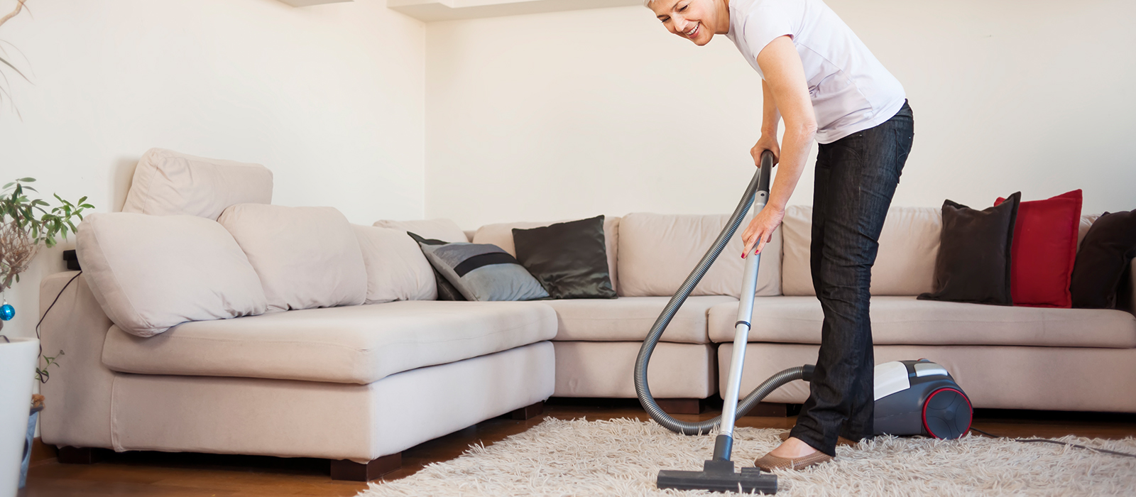 Old fashioned house cleaning House Cleaning, Maid Service Home Cleaning