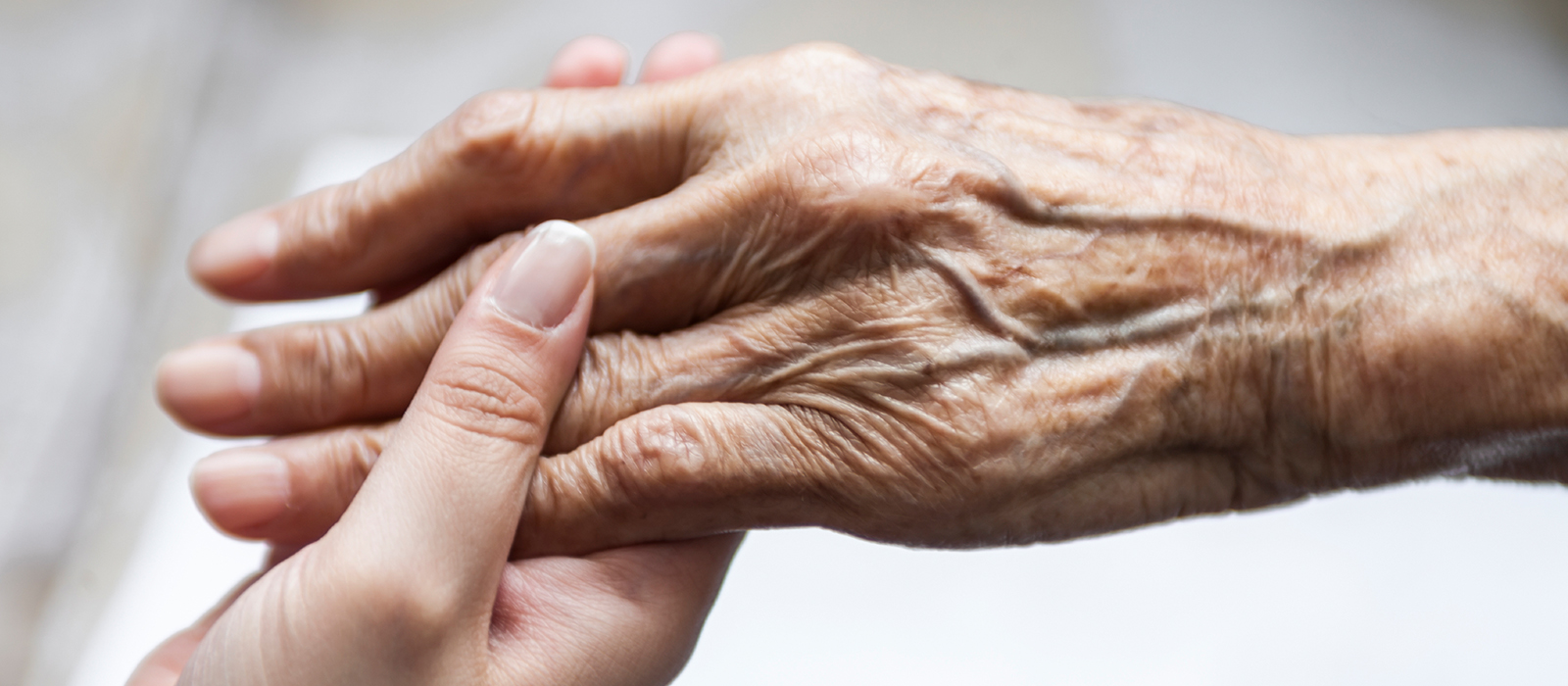 Family Relationships 6 Ways To Prepare For End Of Life Care Get Old