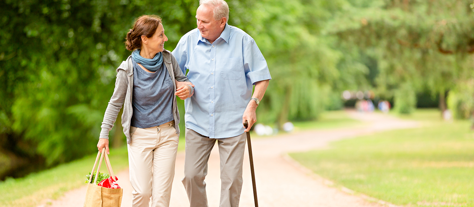 health wellness caregiver stress tips for taking care of