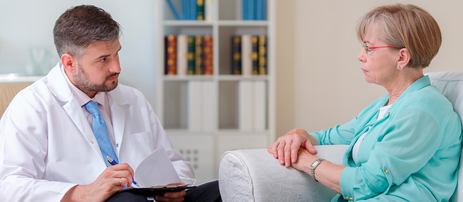 Психолог психотерапевт психиатр картинки