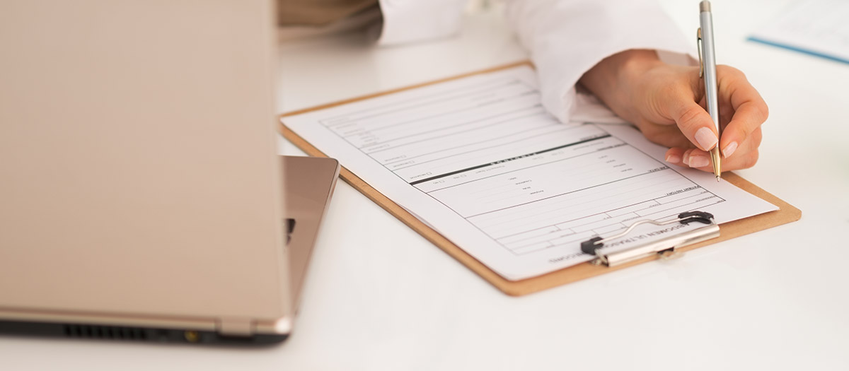 health wellness do you know what s in your medical records get old